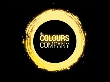 Logo-The-Colours-Company
